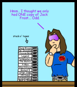 File:Stackotapes.png