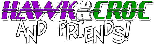 File:Andfriendslogo.png