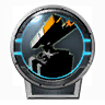 Icons achievements MA SiloDefender 1