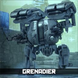 Grenadier fullbody labeled256