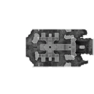 Map facility-CO