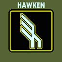 Bundle Hawken Initiate 128