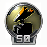 Icons achievements MA SiloNeutralizer 2