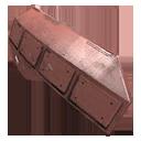 Zos A armor elite