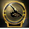 Icons achievements SG CloseShave