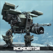 Incinerator fullbody labeled110