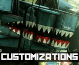 Hometile customizations133