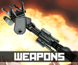 Hometile weapons133