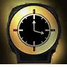 Icons achievements MA RushedAssault