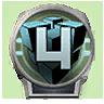 Icons achievements VR4