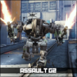 File:Assault g2 fullbody labeled110.png