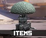 Hometile items133