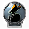 Icons achievements MA BaseDestroyer