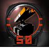 Icons achievements MA SiloAssault 2