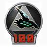 Icons achievements SG Veteran