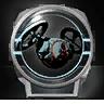 Icons achievements coop FriendlyFire 1