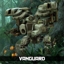 Vanguard fullbody labeled256