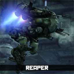 Reaper fullbody labeled256