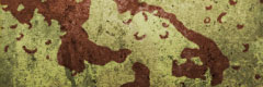 File:Paint Pattern Earth-Lime.jpg