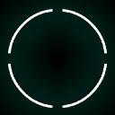 Icons reticles s06