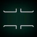 Icons reticles s02