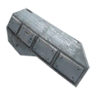 Technician-armor