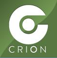 Cryonlogo