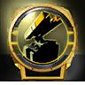 Icons achievements MA EpicComeback
