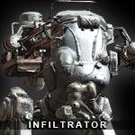 File:Mech Infiltrator Icon.jpg