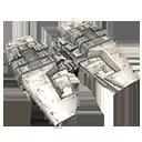Falum C armor