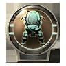 Icons achievements mechLight
