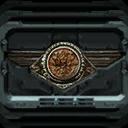 Pilot Level 5 128