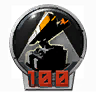 Icons achievements MA Veteran