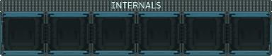 Internal-slots