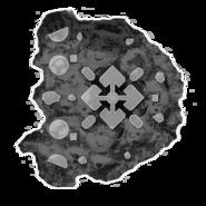 Map bunker-VS