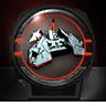 Icons achievements Siege AAAssault 01