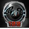 Icons achievements coop FriendlyFire 3