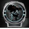 Icons achievements coop boss scrapper