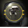 Icons achievements Elitist Scout