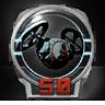 Icons achievements coop FriendlyFire 2