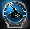 Icons achievements SG NotEvenAScratch