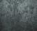 Dirtile paintpattern45