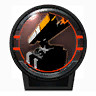 Icons achievements MA SiloAssault 1