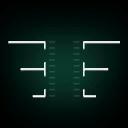 Icons reticles s05