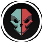File:Team Deathmatch Mode.png