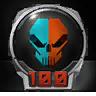 Icons achievements TDM Colonel