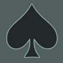 Spades 128