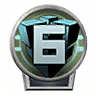 Icons achievements VR6