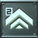 G2-Raider Survivalist 128