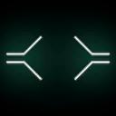 Icons reticles s04